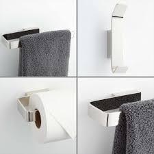 New Arrivals Bathroom Accessories Signature Hardware