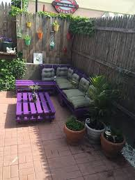wood pallet patio furniture. contemporary pallet wooden pallet patio furniture on wood pallet patio furniture