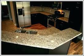 home depot granite countertops appealing prefab granite home