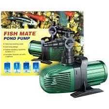 fountain pump solar fountains best garden fountain pump tetra pond tetra pond water garden solar powered fountain pump