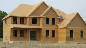 magnificent building a home marvelous building permit how to build a home beautiful build home