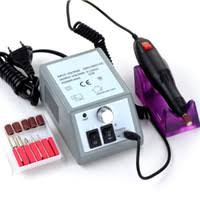 <b>Manicure</b> Pedicure <b>Electric File Drill</b> Canada | Best Selling <b>Manicure</b> ...