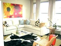 small furniture ideas. Den Furniture Ideas Small Living Room Arrangement Sets Leather Sofa E