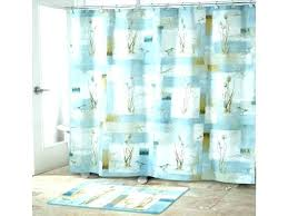 full size of tiffany blue black and white shower curtain teal sets toddler curtains decorative bathrooms