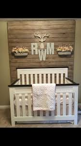rustic crib furniture. best 25 painted cribs ideas on pinterest crib makeover nursery furniture and teal childrens rustic w