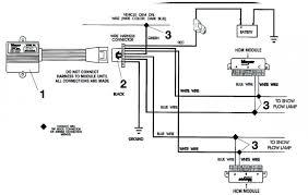 Boss Snow Plow Light Wiring Diagram E47 Plow Wiring Diagram Boss Snow Plow Wiring Diagram Meyer