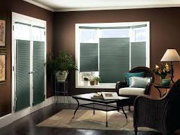 lowes blinds sale. Graber Blinds Lowes With Glass Table In Living Room Sale