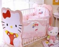 hello kitty furniture. Box Bayi Hello Kitty Furniture