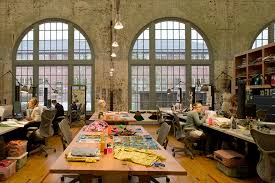 best office in the world. Amazing-creative-workspaces-office-spaces-9-6 Best Office In The World