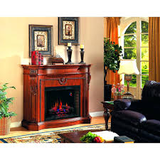 15 62 grand cherry electric fireplace reviews pictures ideas