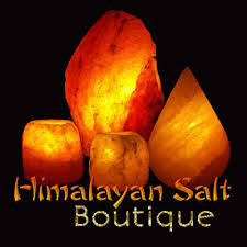Himalayan Salt Lamp Side Effects Beauteous Himalayan Salt Lamp Information Himalayan Salt Boutique