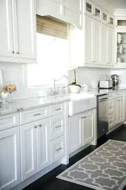 gallery of ceramic pull handles white knobs white cabinets clear knobs white kitchen cabinet pulls white kitchen cabinet hardware ideas white kitchen