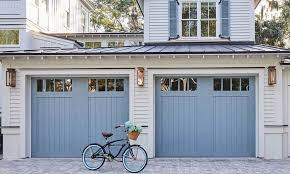 top 19 best garage door brands garage