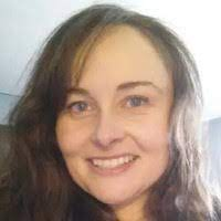 Autumn Welch - Adjunct Faculty - Nu.. - South College | ZoomInfo.com