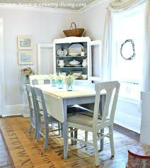 cottage dining rooms. cottage dining rooms