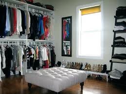 walk in closet bedroom. Turn Walk In Closet Bedroom A