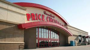 dahl s stores to become price chopper by april whotv com