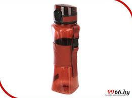 <b>Шейкер Uzspace 6010</b> 500ml Pomegranate, цена 50 руб., купить в ...