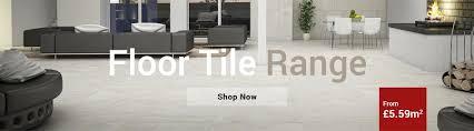 guocera ceramic wall tiles uk. floor tile range guocera ceramic wall tiles uk