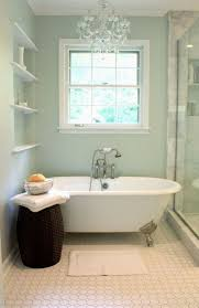full size of furniture good looking small chandeliers for bathrooms 20 bathroom fresh of small crystal