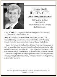 Gay finanacial advisor dallas texas
