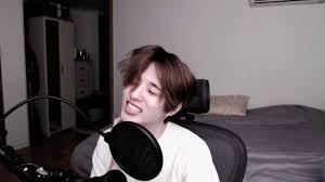 Jae(Day6) Reddit Recap Twitch stream ...