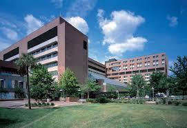 uf health shands hospital maps uf health, university of Hpnp Uf Map uf health shands hospital uf hpnp map