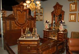 Lexington Victorian Sampler Bedroom Furniture Modern Victorian Bedroom Furniture Traditional Bedroom Design