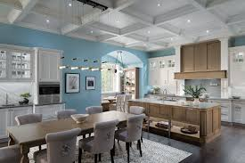 brookhaven kitchen cabinets houston texas