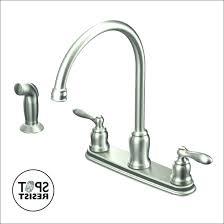 moen shower valve installation instructions temp shower valve flawless temp valve temp shower valve installation instructions