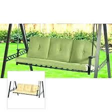 3person patio swing unusual 3 person swing 3 person porch swing garden treasures porch swing replacement 3person patio swing