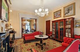 Victorian House Interior Design Interior Design - Victorian house interior