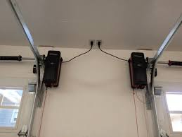 garage door opener wall mount. Side Mount Garage Door Opener Wall : Easier . A