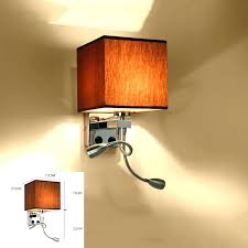 sconce light with switch likeable wall sconces modern bed rotary itch van sconce with switch wall