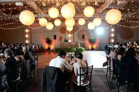 tent lighting ideas. 9 Great Party Tent Lighting Ideas For Outdoor Events Fill Your With Lights You Can .