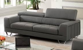 elegant leather sofas endearing grey sofa grey leather sofa y40