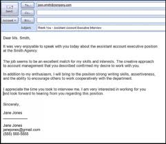 email a resume sample how to email resume how to attach and email ski8 -  Emailing