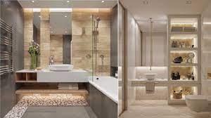 100 Small Bathroom Sink Cabinets Bathroom Vanity Design Ideas 2020 Youtube