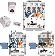 leviton rj45 wiring diagram wiring diagrams best terminating wall plates wiring leviton light switch wiring diagram leviton rj45 wiring diagram