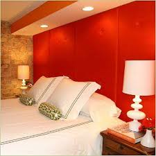 room paint red:  ideas about red bedroom walls on pinterest red bedrooms red black bedrooms and gray red bedroom