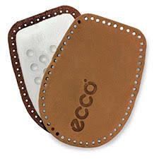 Полустельки <b>ECCO Support</b> Heel 56194/121 | Интернет-магазин ...
