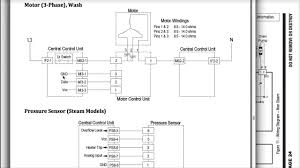 wiring diagram for whirlpool washing machine gooddy org whirlpool washer troubleshooting codes at Wiring Diagram Whirlpool Washing Machine