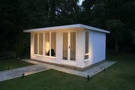 diy garden office. Diy Garden Plans Office Picnic Table .