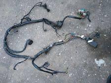 bmw e30 325i m20 manual engine loom wiring harness facelift bsa m20 wiring harness bmw 3 series e30 325i 320i m20 m20b20 m20b25 engine ecu dme wiring harness loom