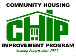 Planning Community Development Everett Wa Official Website