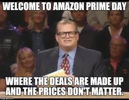 amazon prime day meme. Interesting Amazon With Amazon Prime Day Meme H