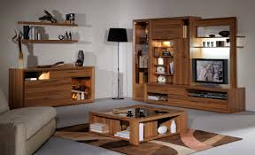 Living Room Cabinets With Doors Living Room New Living Room Cabinet Design Ideas Living Room