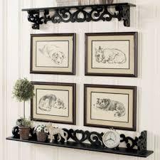 diy home decor frames modern wall decoration simple diy decor ideas on well proportioned picture frames on diy wall art using picture frames with diy home decor frames gpfarmasi 77b2800a02e6
