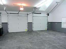 wall mounted garage door opener garage door opener wall mount garage door opener garage door opener