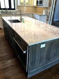 granite countertop overhang kitchen islands with granite light river white island remodel home decor overhang kitchen granite countertop overhang